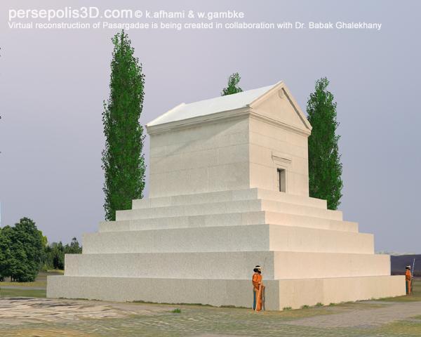 Cyrus-Tomb_North.jpg